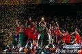 西班牙队获得冠军(63)