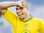 视频:世界杯32强列传 五星巴西桑巴风情传奇