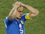 视频:2010世界杯十大令人失望巨星 卡队领衔