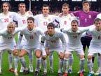 视频:世界杯32强巡礼 东欧凶猛雄鹰塞尔维亚