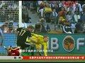 视频:第21比赛日五佳镜头 两次点球两次扑救