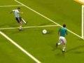 阿根廷进球回顾:伊瓜因戴帽 特维斯精彩暴射