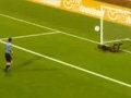 3D进球:乌拉圭点球胜 神奇勺子终结神奇之战