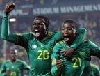 视频:南非1-1保加利亚 东道主掌控比赛惜平