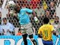 06世界杯进球FLASH:泽罗伯托建功巴西得完胜