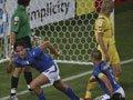 06世界杯进球FLASH:托尼梅开二度意大利晋级