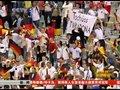 视频:老马愿承担责任 希望阿根廷足球能延续