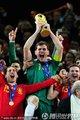 西班牙队获得冠军(62)