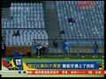 视频:葡萄牙又遇劲敌 44年后世界杯重逢朝鲜