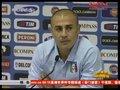 视频:卡纳瓦罗称 如不改进意大利恐再难夺冠