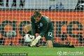 南非世界杯第一次(16)