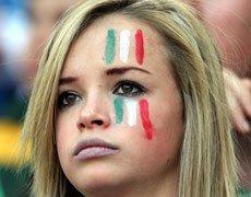 还是意大利