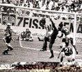 70年墨西哥世界杯揭幕战