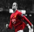 视频:世界杯32强32巨星列传 英格兰巨星鲁尼