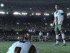 视频:C罗鲁尼携科比 世界杯超长广告群星聚