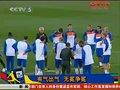 视频:荷兰伤员奇迹复原 无冕之王力争冠军