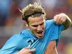 视频:世界杯32强32巨星列传 乌拉圭射手弗兰