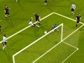 第131球:德国再下一城 铁卫门前抢点建奇功