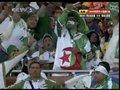 视频策划:阿尔及利亚全场集锦 上帝之手再现
