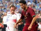视频:06世界杯经典 齐祖点球法国1-0葡萄牙
