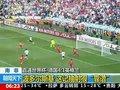 视频:德国进4球大胜晋级 英格兰告别世界杯