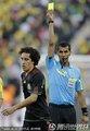 南非世界杯第一次(11)