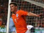 视频:世界杯32强出线历程 荷兰演绎全胜神话