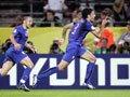 06世界杯进球FLASH:格罗索远角破门绝杀德国