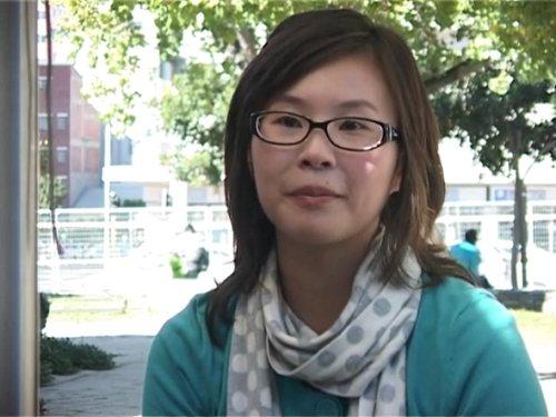 专访绿点球场华裔设计师:桌山泉水灌溉足球