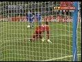 进球视频:梅西连过3人射门被封 帕勒莫补中
