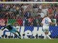 FLASH:法国1-0淘汰葡萄牙 全场比赛实况