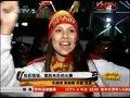 视频:西班牙一波三折 球迷欢庆胜利不愿离场