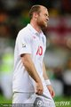 图文:英格兰0-0阿尔及利亚 鲁尼射失皮球