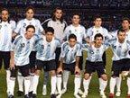 视频:世界杯32强列传 阿根廷完美诠释野性美