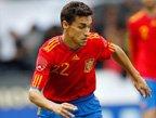 视频:西班牙一球险胜韩国 豪取各赛事11连胜