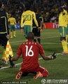 南非世界杯第一次(5)