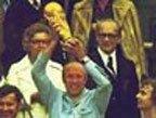 视频:1974世界杯决赛