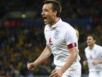 视频:世界杯32强出线历程 英格兰豪取9胜1负