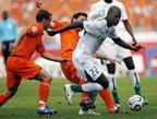 视频:06世界杯经典回顾 荷兰2-1胜科特迪瓦