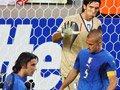 06世界杯进球flash:扎卡尔多乌龙球送大礼
