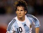 视频:阿根廷之绝对核心 梅西能否梦圆世界杯