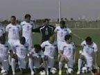 视频:各国全力备战世界杯中 谁都想当男主角
