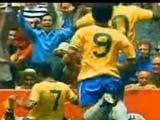 视频:第9届世界杯决赛 贝利力助巴西再封王