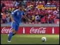视频:世界杯B组赛事 韩国vs希腊20-25分钟
