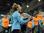 第20日比赛视频合集:巴西出局 乌拉圭进四强