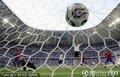 06年德国世界杯揭幕战