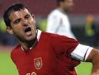 视频:世界杯32强32巨星列传 德扬斯坦科维奇
