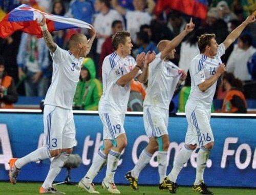 东欧米卢弃两王牌逆转命运 1998克罗地亚再现