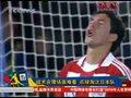 视频:战术合理场面难看 巴拉圭点球淘汰日本