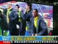 视频:世界杯八强球队家乡 除了疯狂还是疯狂
